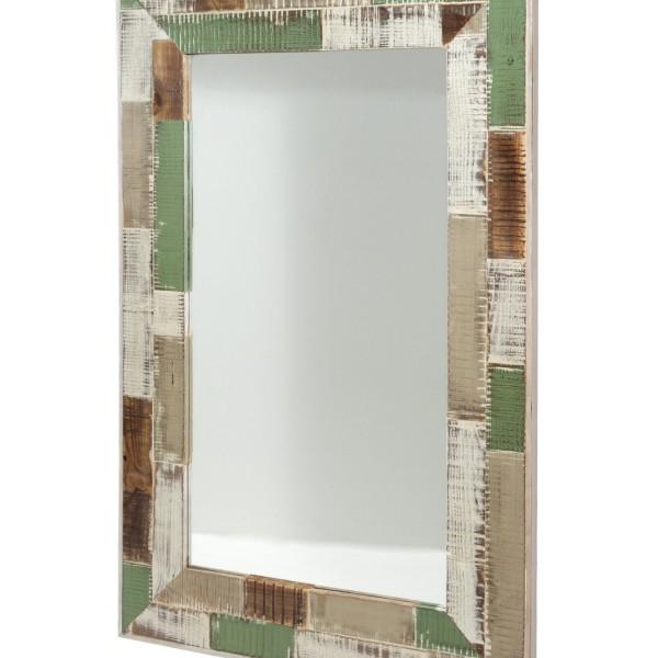 espejo para colgar a paredmuebles de la granja muebles