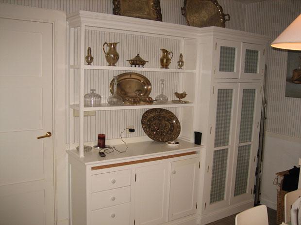 Mueble para planchar ropa sodimac - Mueble plancha plegable ...