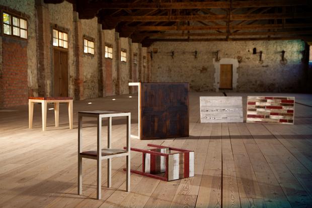 trac-troc-muebles