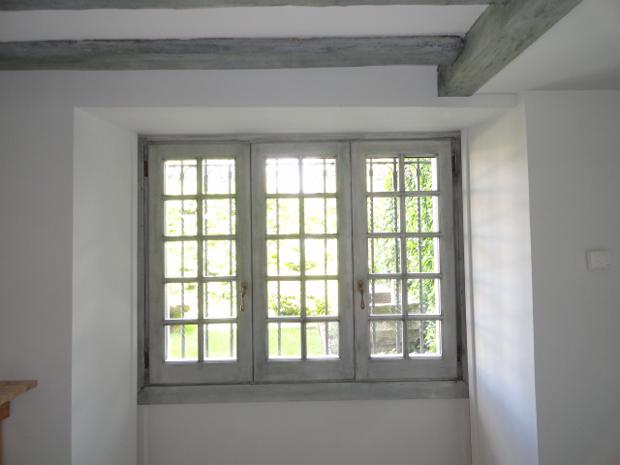 ventana vicky