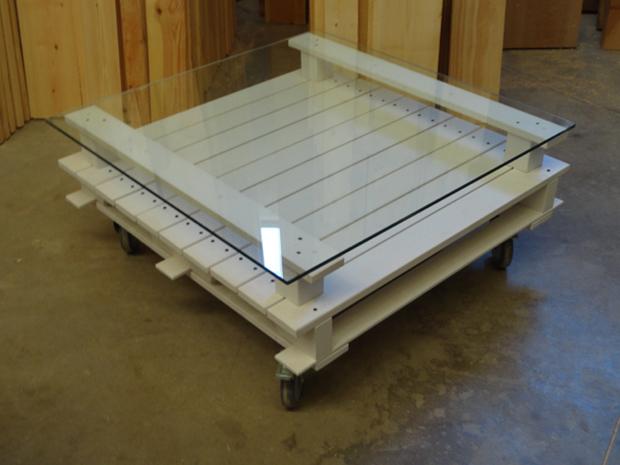 mesa palets blog