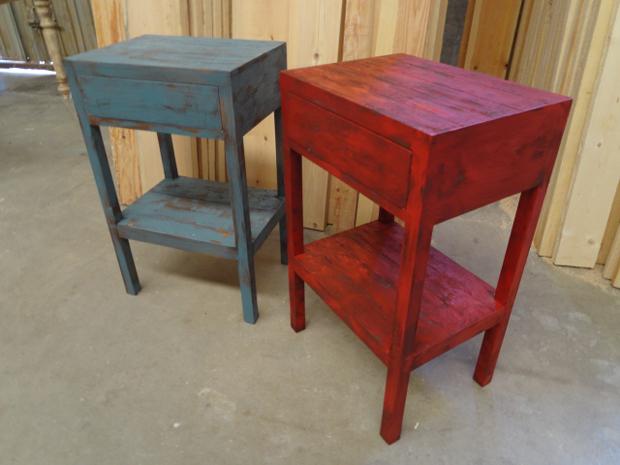 mesilla azul y roja 594