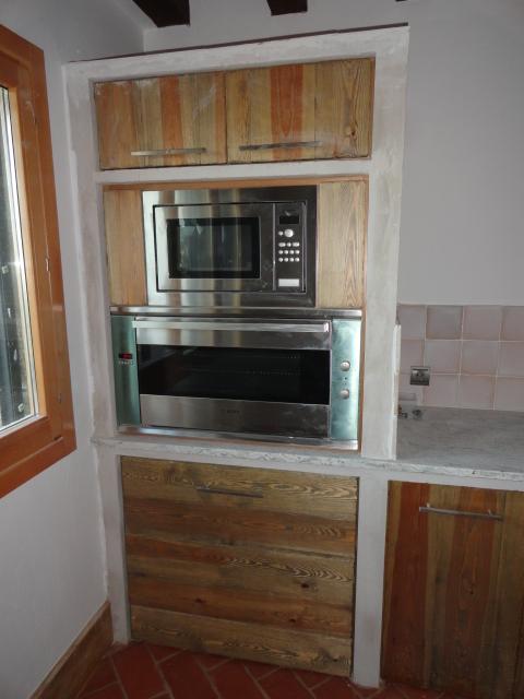 447-12 cocina manena II