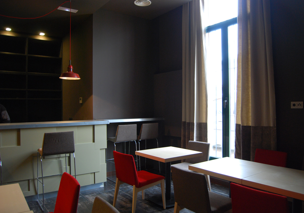if-cafeteria-hotel