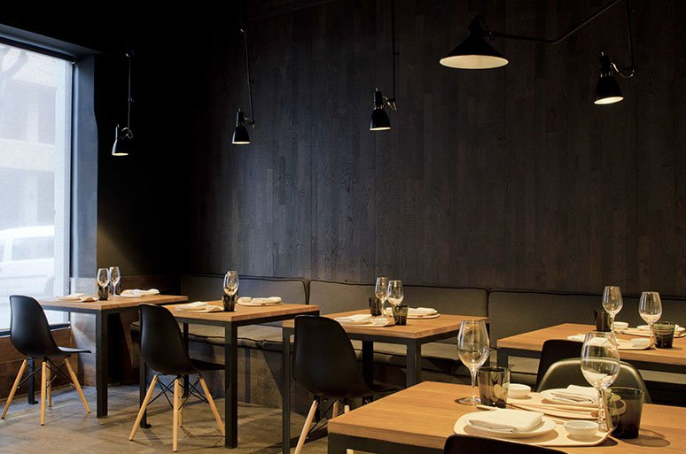 restaurante-kena-de-luis-arevalo-madrid2