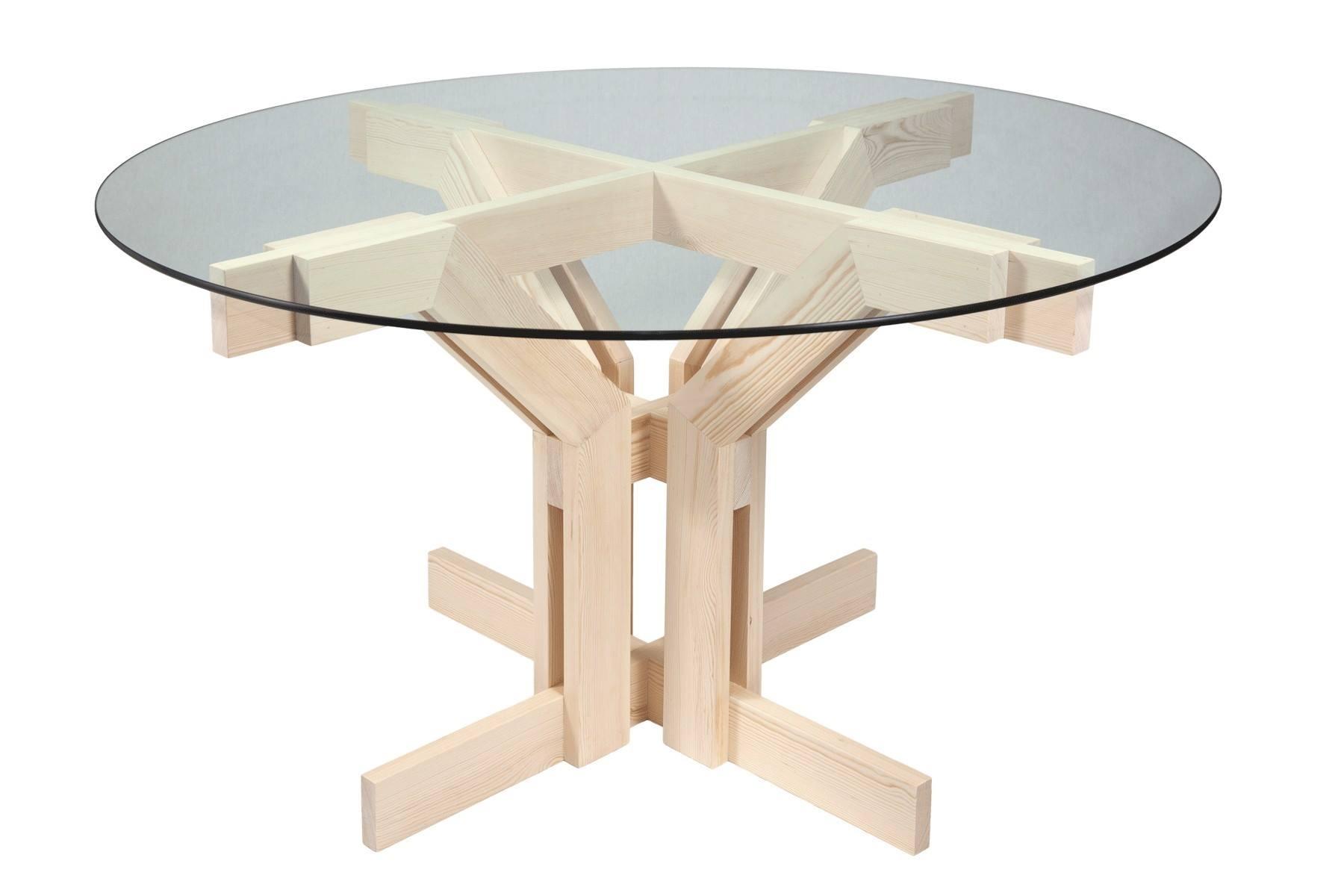 Mesas de comedormuebles de la granja muebles de la granja for Mesa comedor disea o