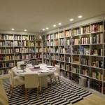 691-15 librería