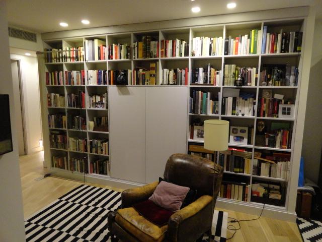 691-15 librería 2