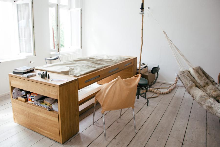 cama-escritorio-2-966058