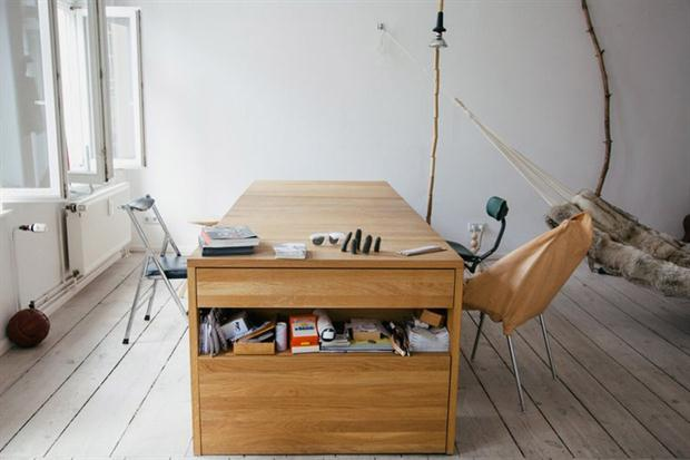 escritorio-cama-1-2