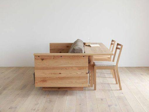 mesa-con-escritorio-de-madera-blanca
