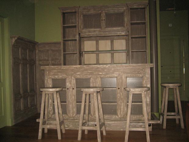 mueble bar1