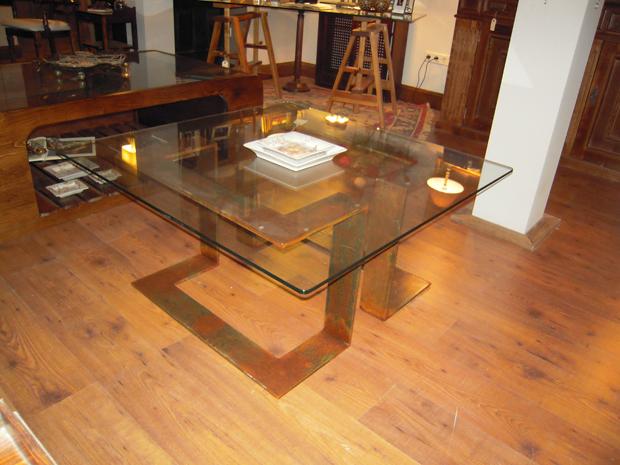 mesa hierro2