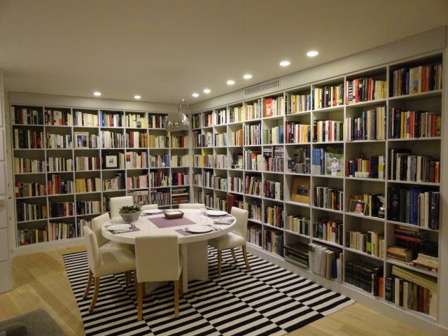 Ideas para LibreriasMuebles de la Granja   Muebles de la Granja